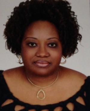 mrs-uzo-iwobi
