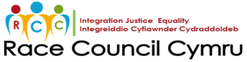 Race Council Cymru (RCC) | Promotion of race equality & Community Cohesion