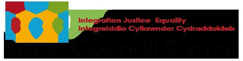 Race Council Cymru (RCC)