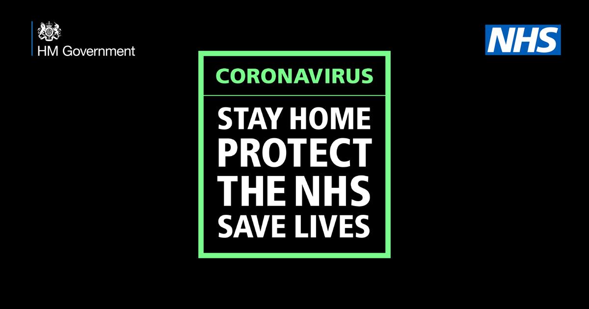 Covid-19 Health advice