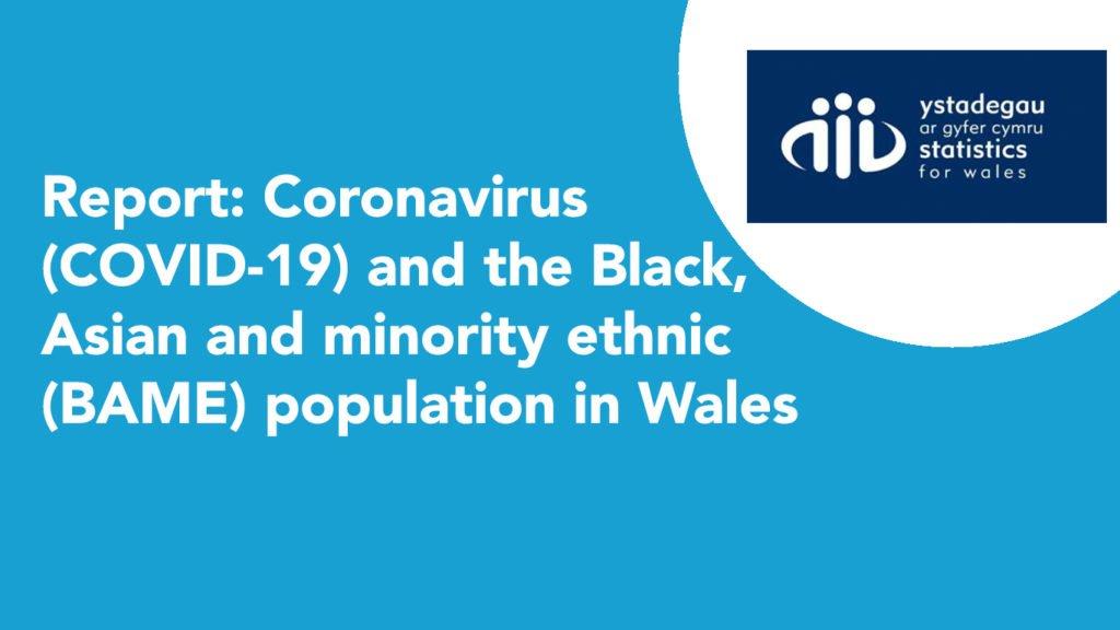 Coronavirus report